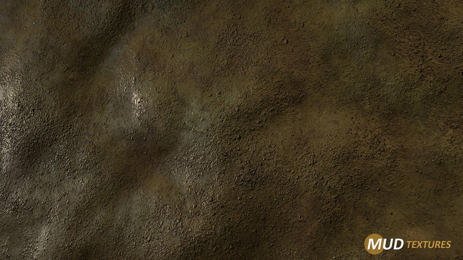 mud_texture_07.jpg