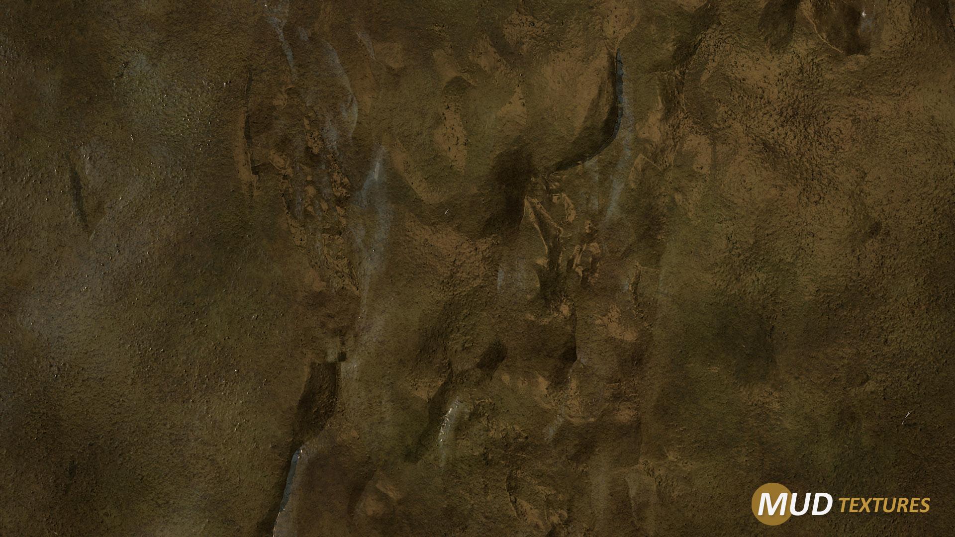 mud_texture_08.jpg