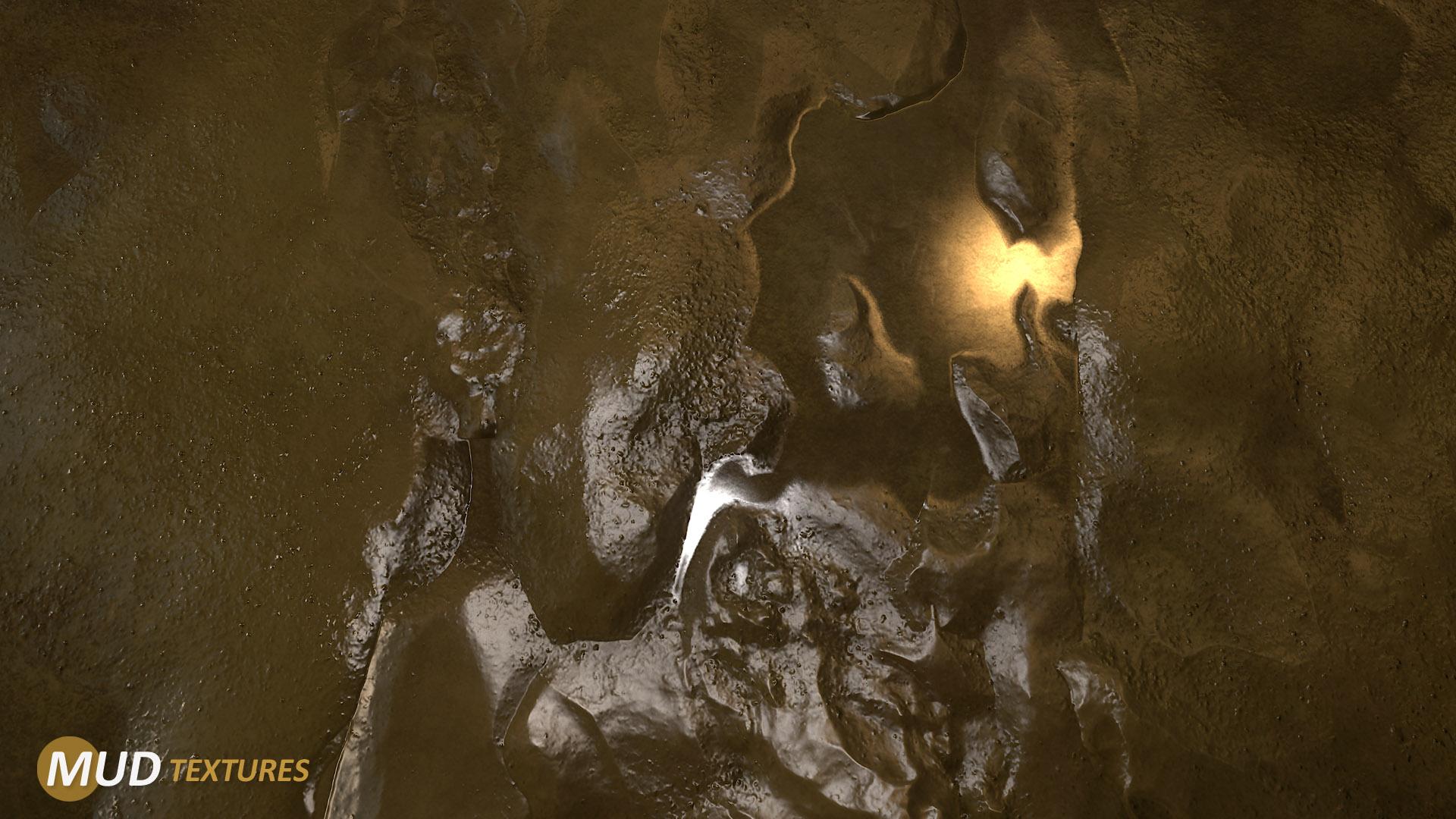 mud_texture_13.jpg