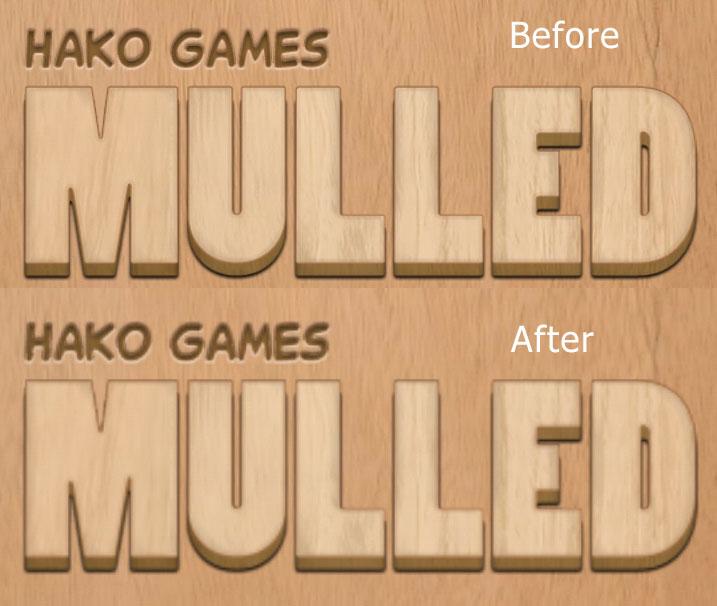$mulled-sample.jpg