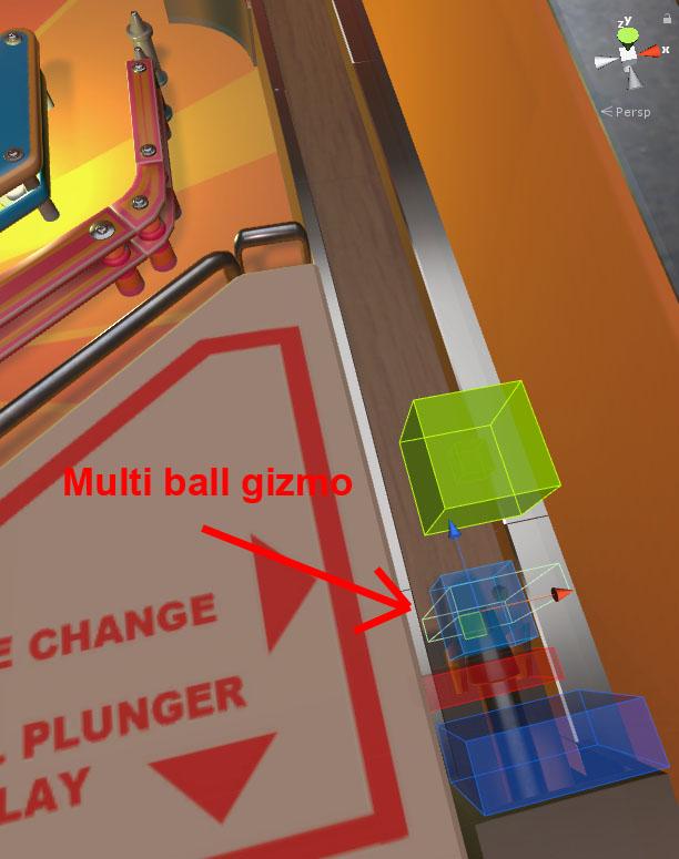 MultiBall_Gizmo.jpg