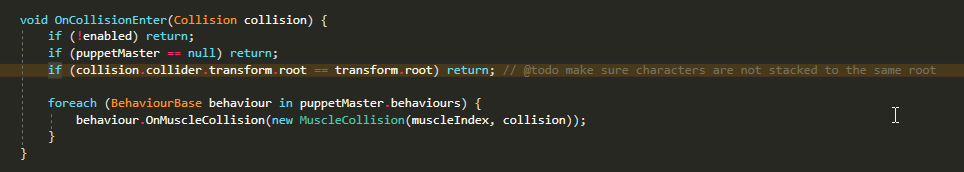 MuscleCollisionBroadcarster.png
