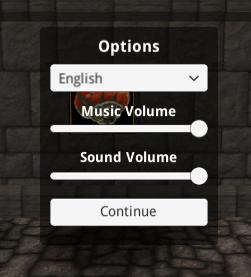 music-volume-png.273545