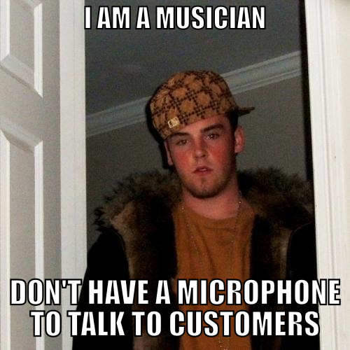 musician.png