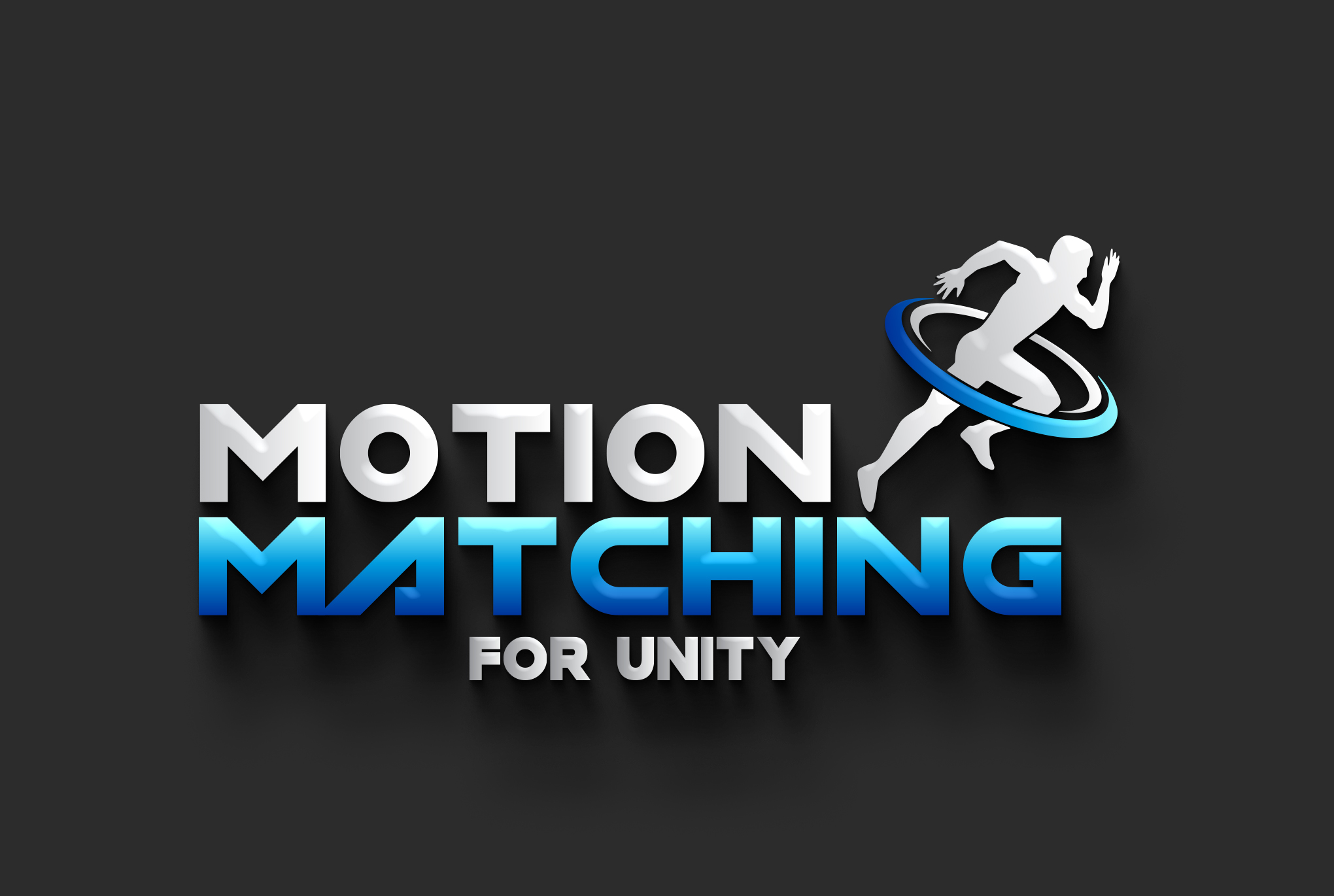 Assets - Motion Matching (MxM) Animation System for Unity