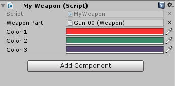 myweapon inspector.PNG