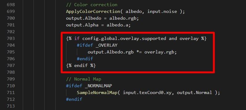 nature-shaders-overlay-source-code.jpg