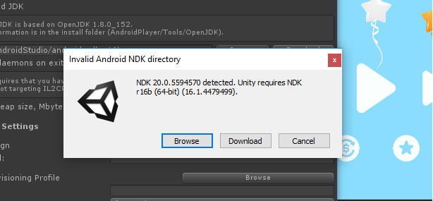 NDK_Unity_Error.png