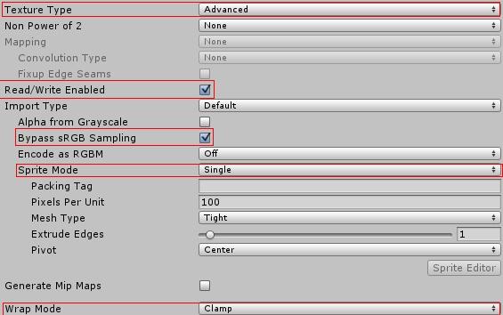 NE_Sprites import settings.jpg