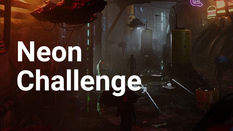 Neon_Challenge_Promo_Image_800x450_v1.jpg