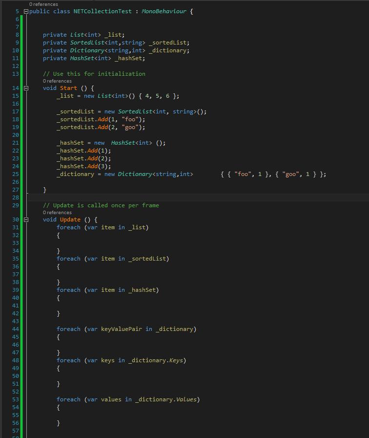 netcode.png