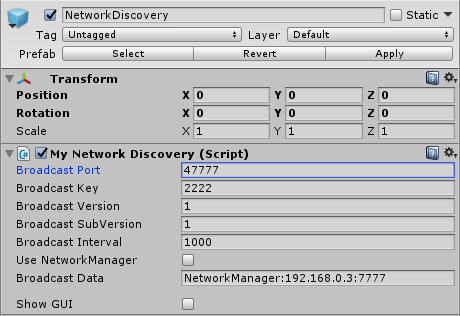 networkdiscovery.png