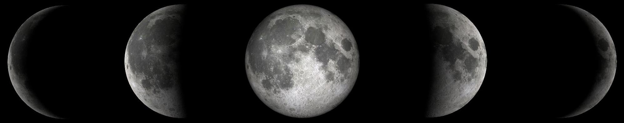 New Azure Moon.jpg