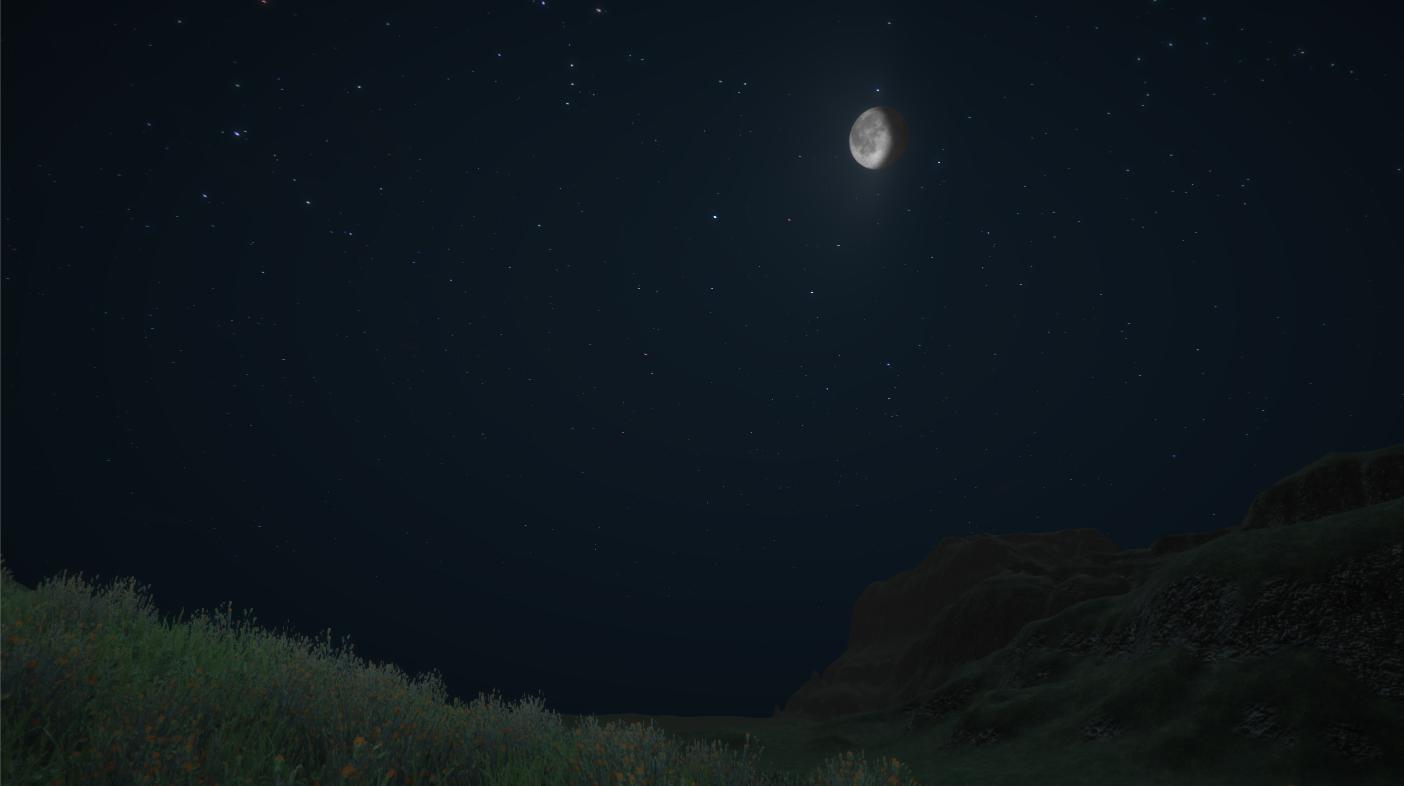 New Moon & Stars.png