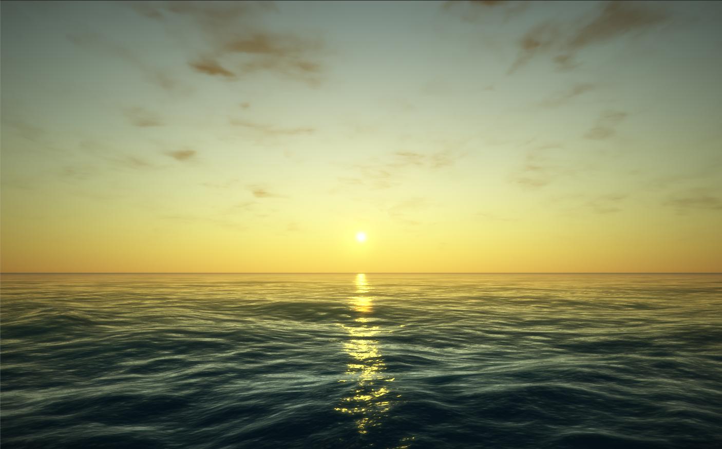 New UniStorm Sun (2.1.3).png