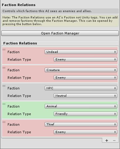 NewFactionsSystem.png