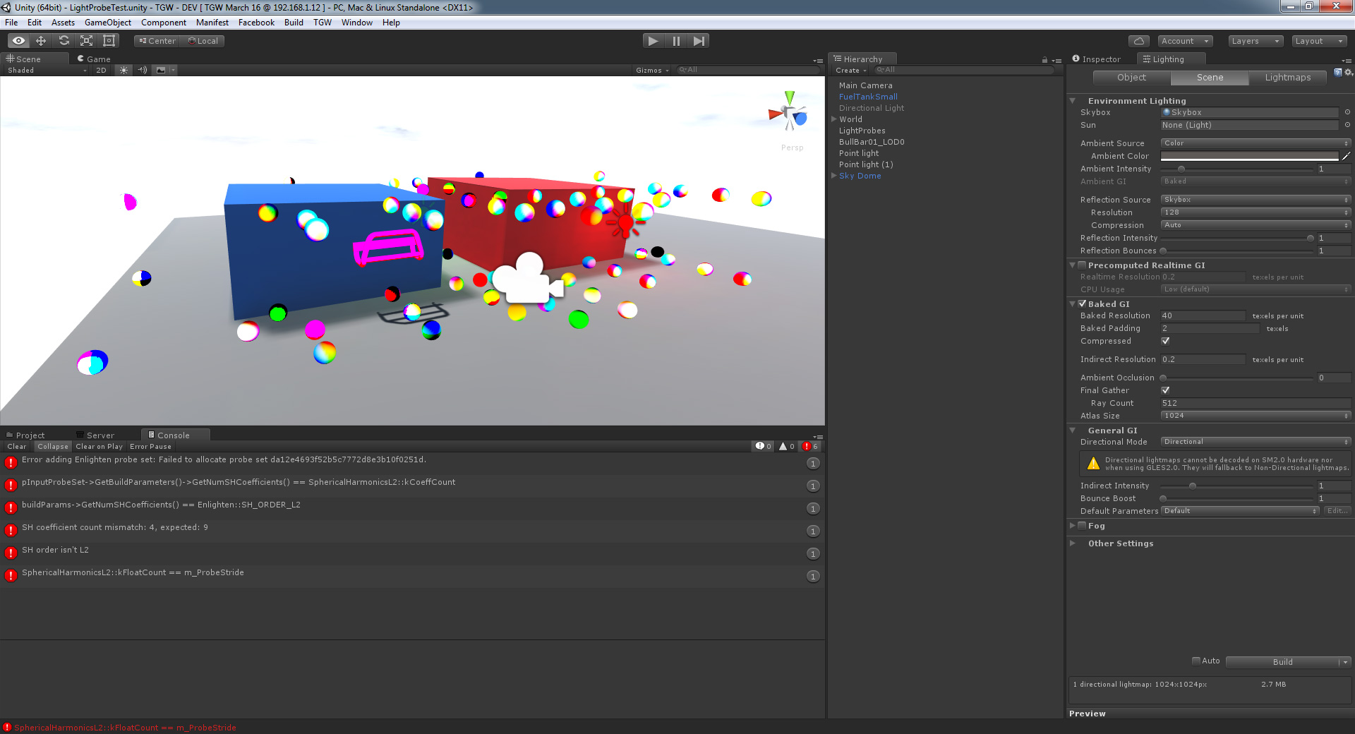 NewSceneSameErrorsInLighting.jpg