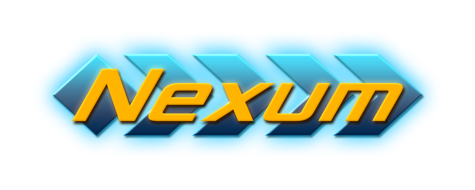 Nexum logo2_16bit-transparent.png