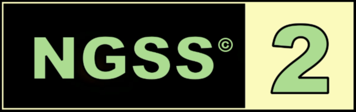 NGSS 2.0 logo.png