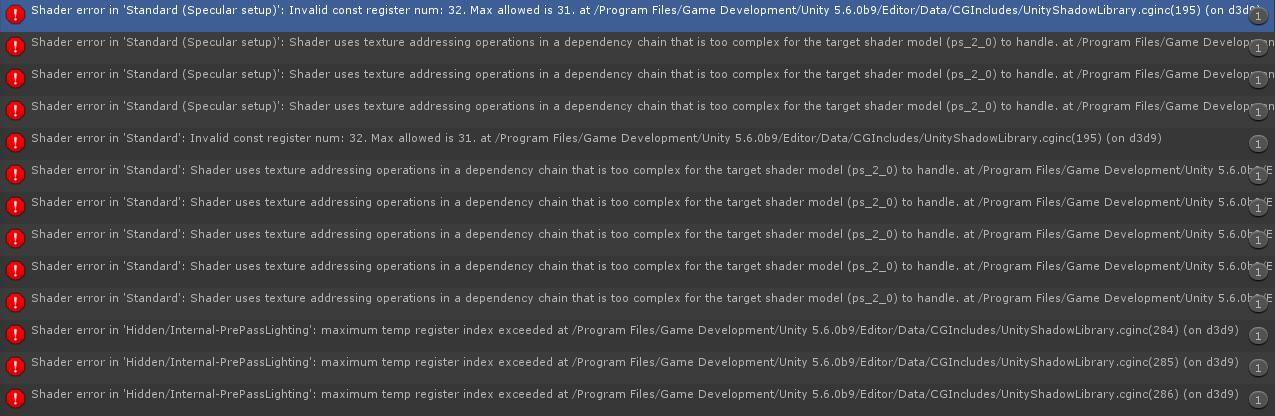 NGSS-test-errors.jpg