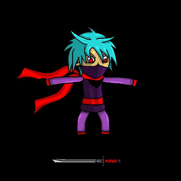 ninja2.png