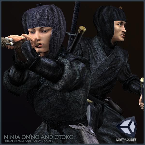 Ninja_On'noAndOtoko_01.jpg