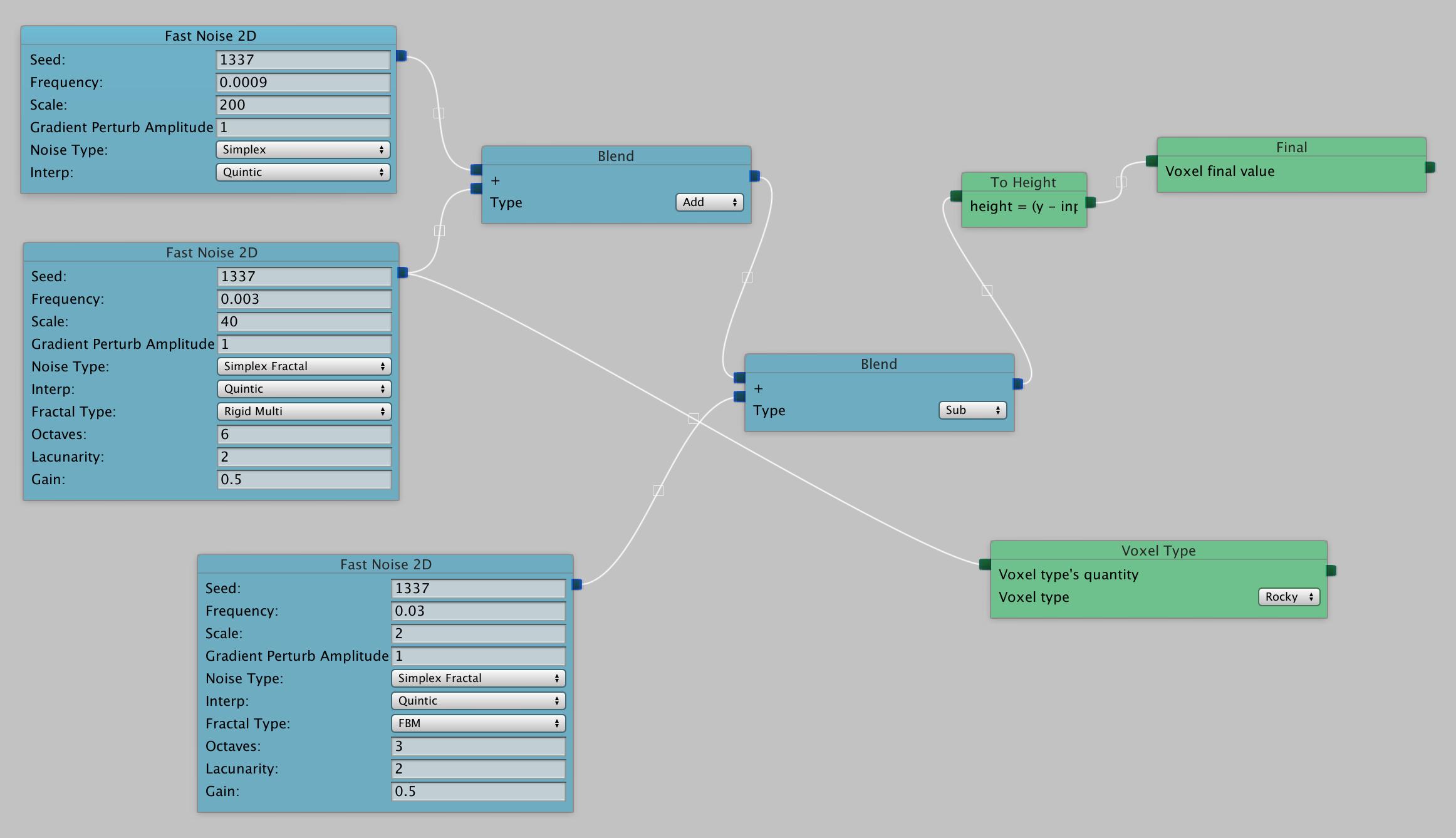 node-based-voxel-terrain.png