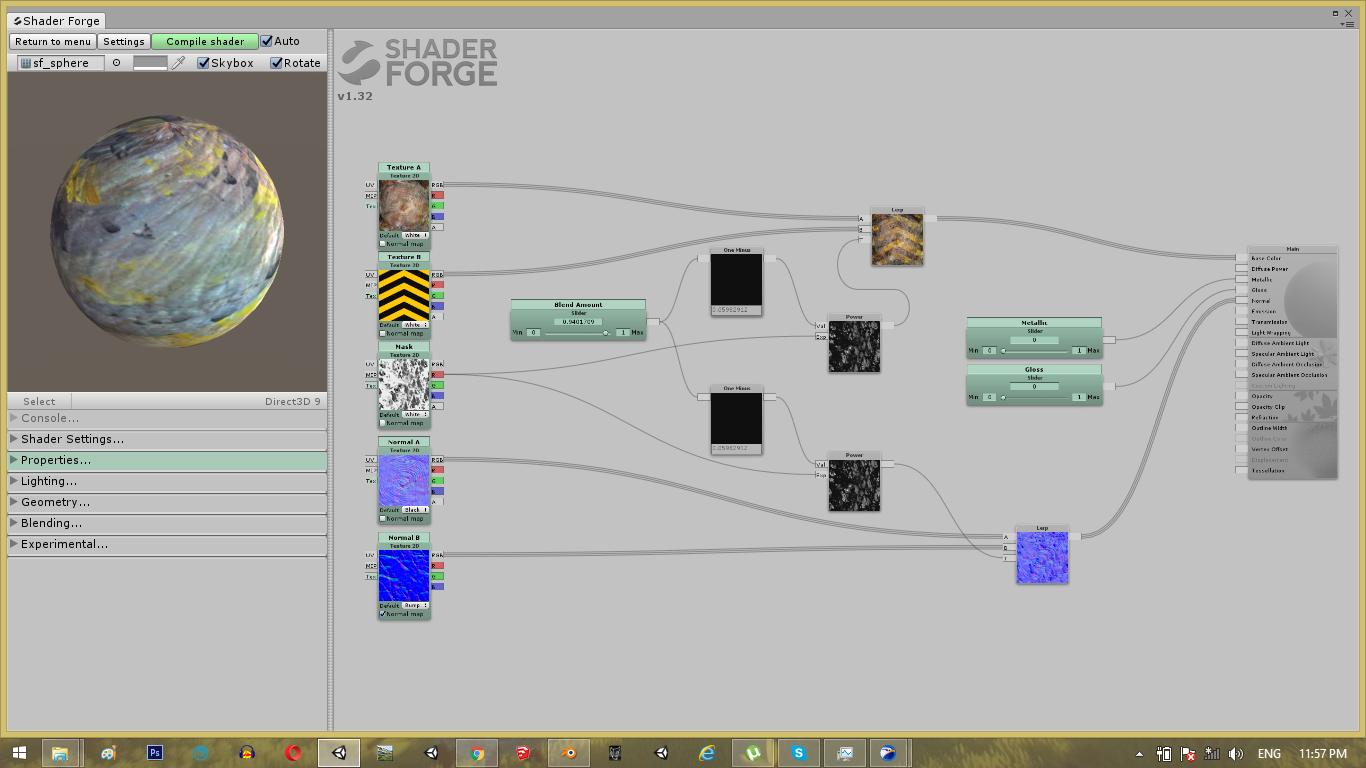 node setup.png