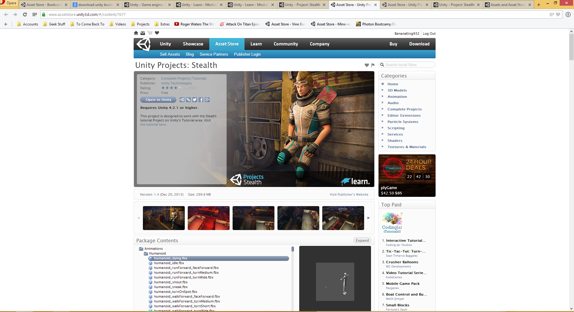 Webplayer error unity forum.