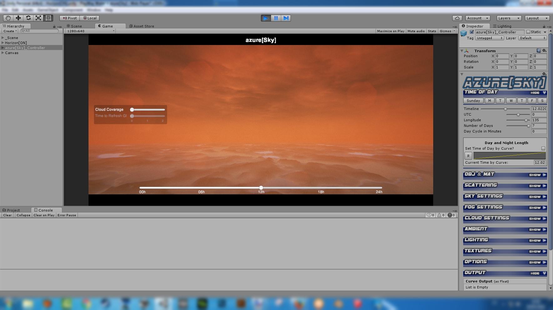 NoonScreen2.jpg