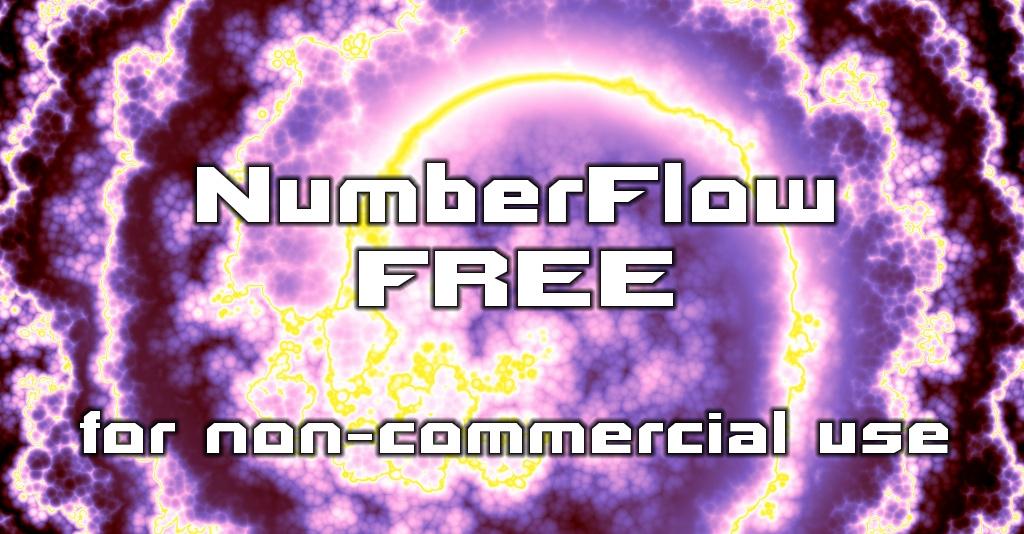 $numberflow-free.jpg