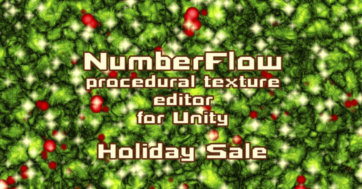 $numberflow-holiday-sale.jpg