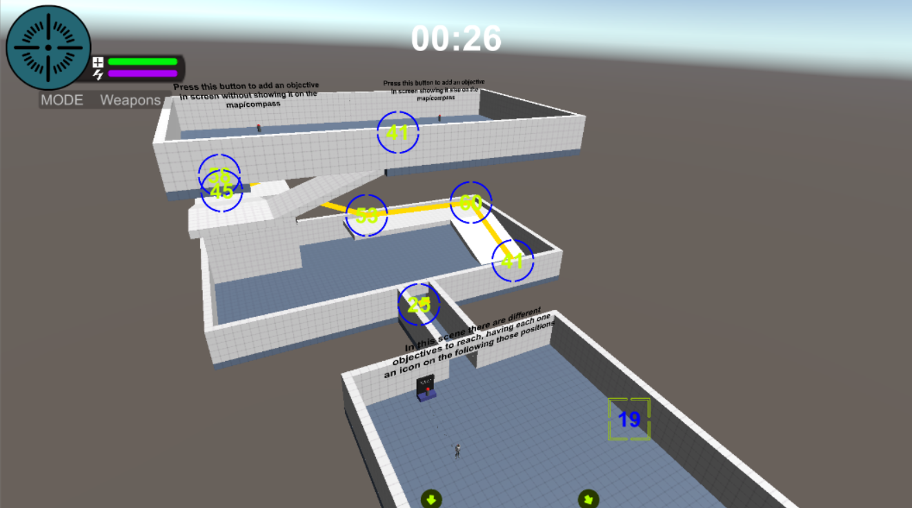 Objectives System Demo Capture.PNG