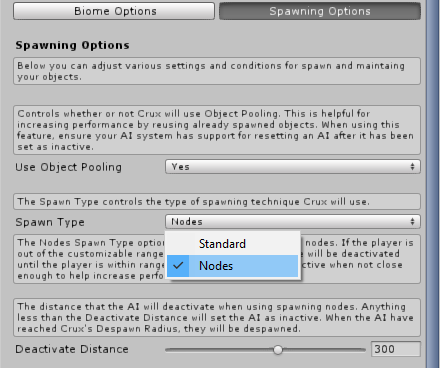 ObjectPoolingAndSpawningNodes.png