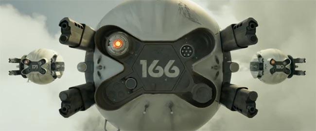 oblivion-drone.jpg