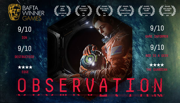 ObservationAwards.jpg