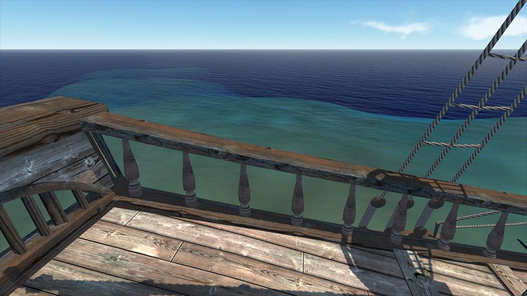 Ocean11.jpg