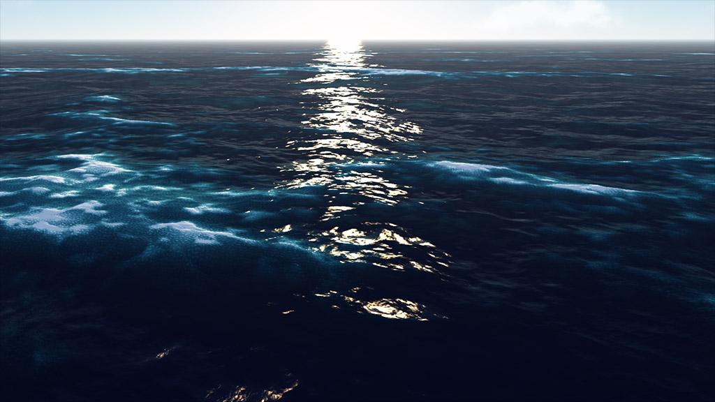 Ocean19.jpg