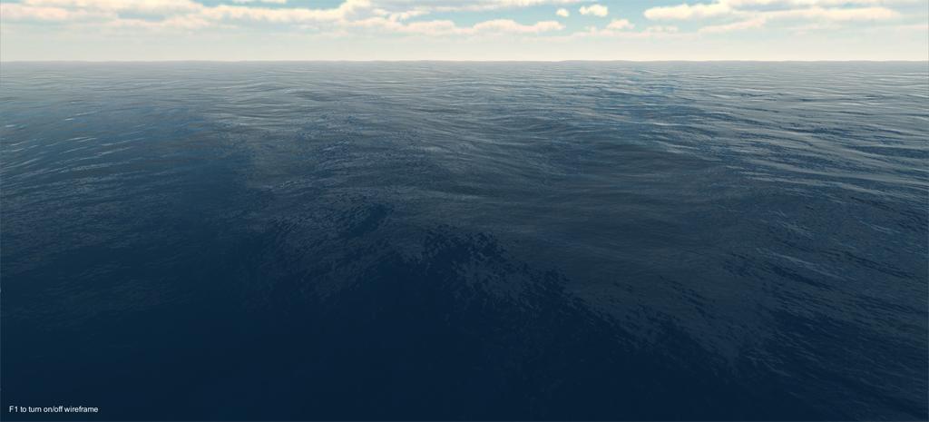 $ocean2.jpg