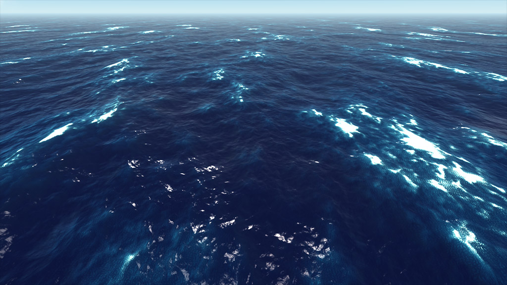 Ocean22.jpg