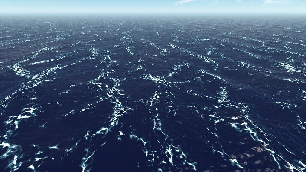 Ocean23.jpg