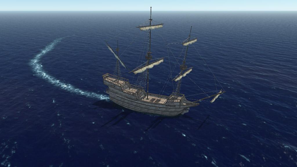 Ocean24.jpg