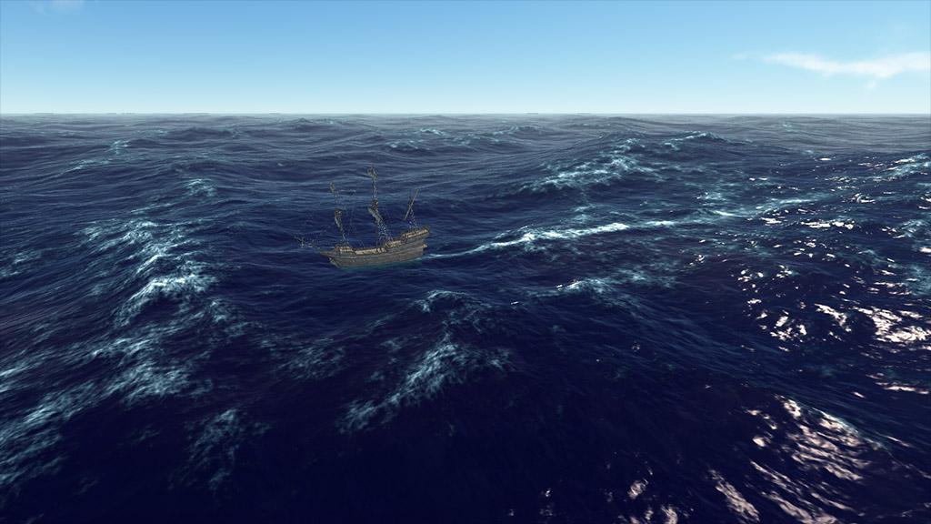 Ocean26.jpg