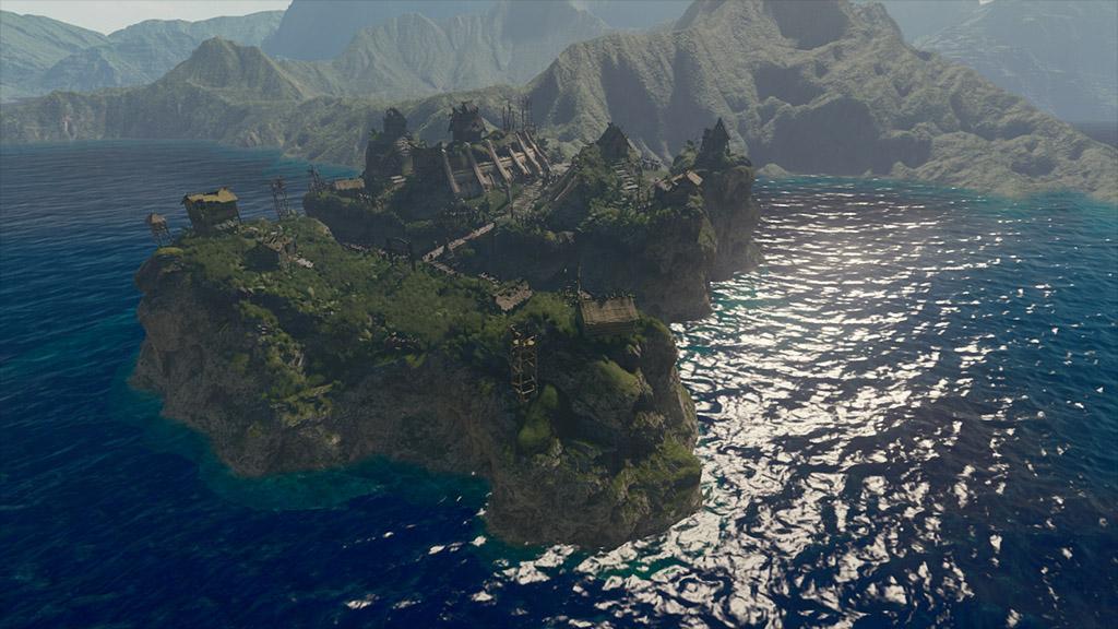Ocean27.jpg