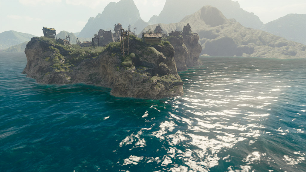 Ocean29.jpg