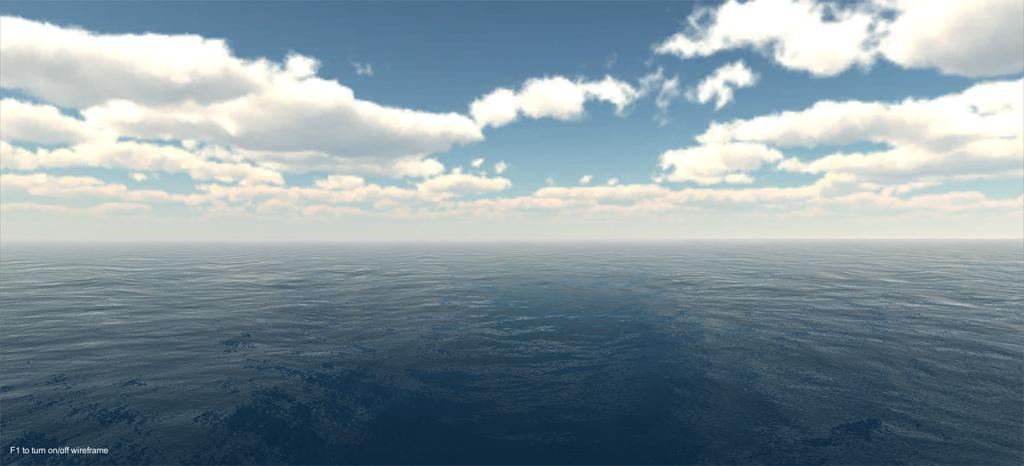 $ocean3.jpg
