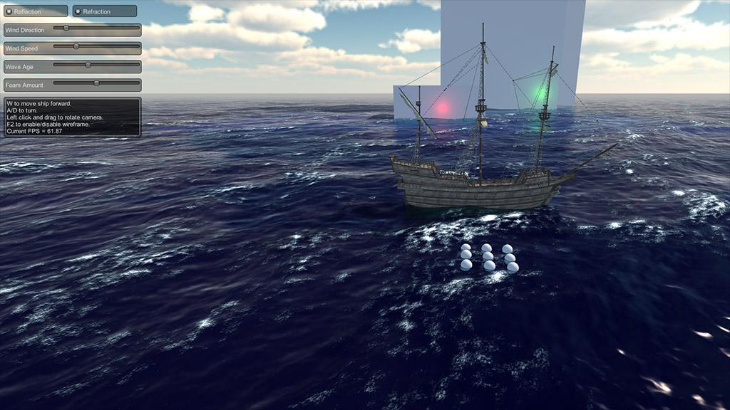 Ocean33.jpg