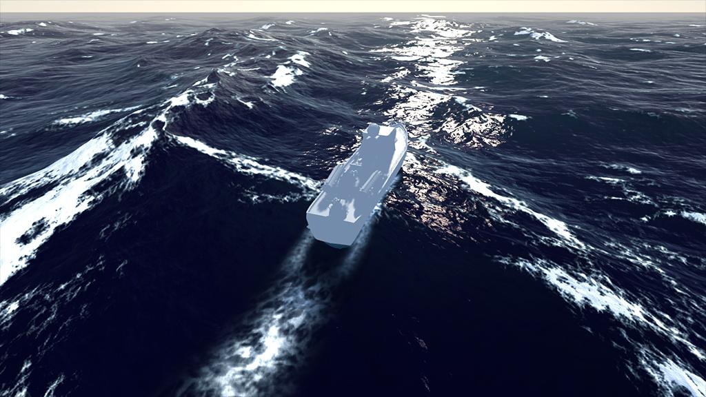 Ocean35.jpg