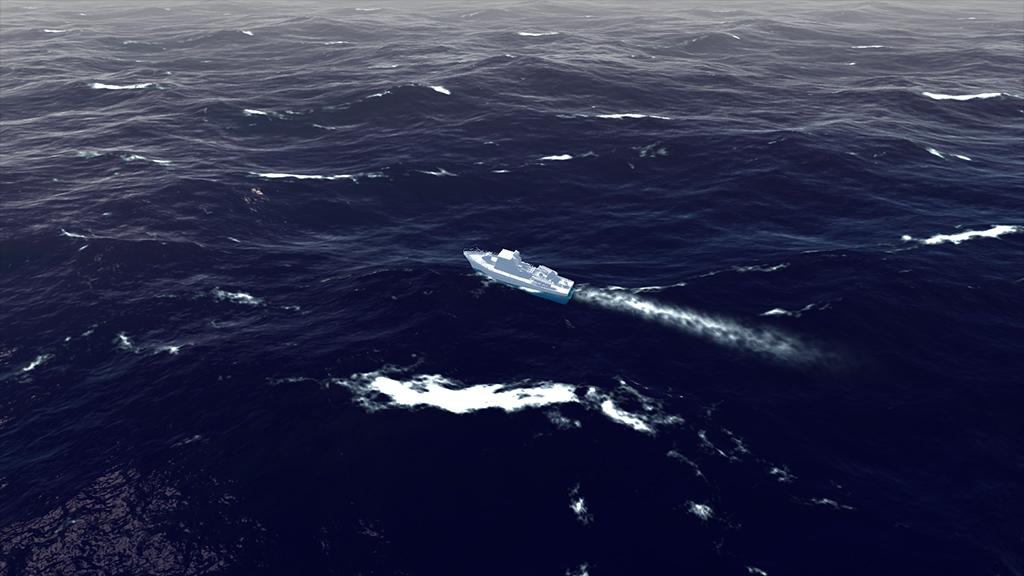 Ocean36.jpg