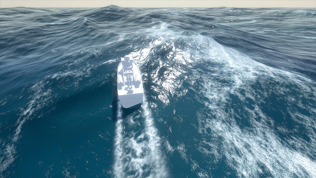 Ocean38.jpg